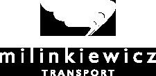Milinkiewicz Transport